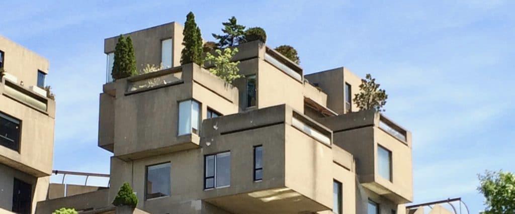 Améliorer l'apparence extérieure de votre demeure