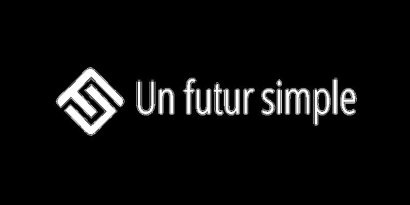 Un futur simple