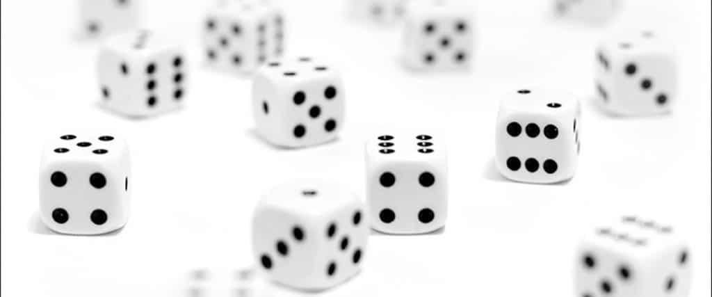 Simplicité et bienfaits des jeux de société