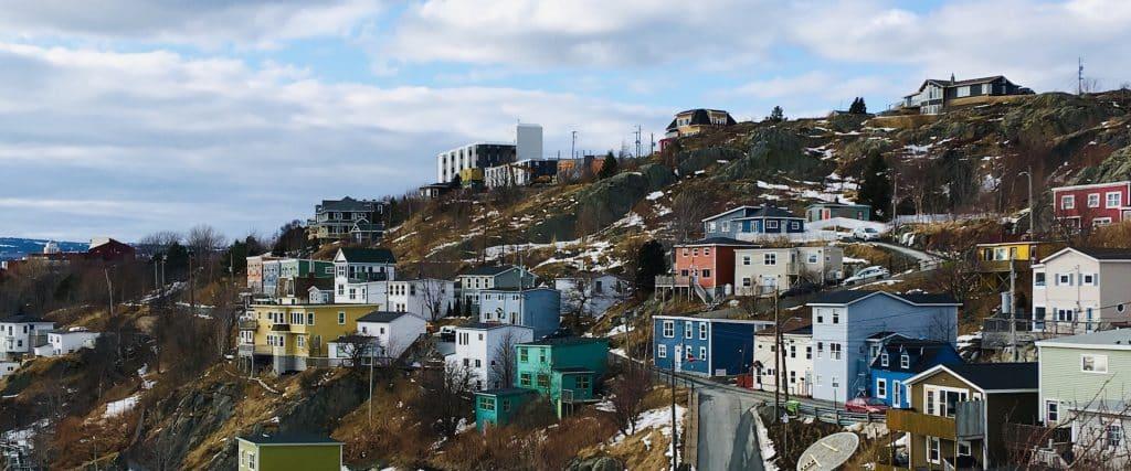 Réduire le coût du logement, pour soi, pour tous